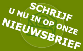 site_nieuwsbrief